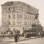 Cumhuriyet Dönemi ve Günümüz Aksaray Tarihi