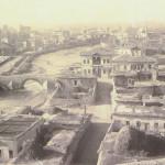Eski Aksaray Tarihçesi