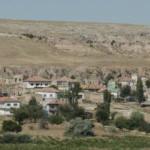 Aksaray Arkeolojik (Sit) Alanları