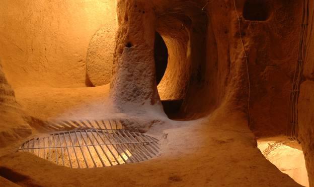 aksaray-yeralti-sehirleri