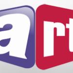 Aksaray ART TV Hakkında