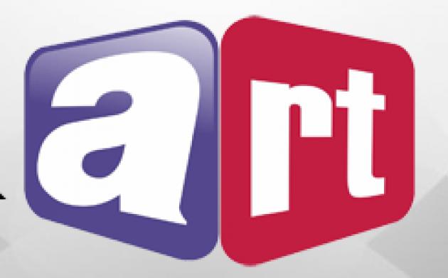art-tv