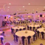 Aksaray'da Düğün Salonları Anketi