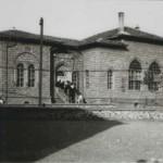 Osmanlılar Döneminde Aksaray Tarihi