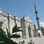 Karamanoğulları Beyliği Döneminde Aksaray Tarihi