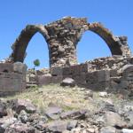 Kapadokya Krallığı Döneminde Aksaray