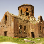 Bizans Döneminde Aksaray Tarihi