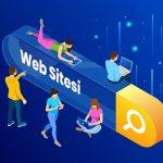Aksaray Web Tasarımı ve Yazılım Ajansı Türk SEM
