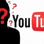Youtuber ve Blogger Arasındaki Temel Farklar