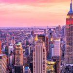Hedef Değişikliği  Mesele New York Gelinlik