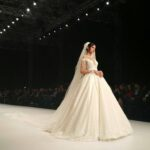 Nişantaşı, Aksaray'da! Artık Pınar Bent Ürünleri de Vera Gelinlik'te